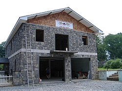 Show Me Youre Houses, Where You Park Your Boats!!-garage-038-medium-.jpg