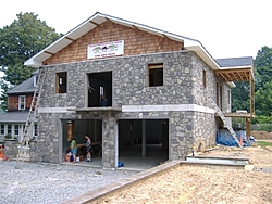 Show Me Youre Houses, Where You Park Your Boats!!-garage-042-medium-.jpg