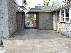 Show Me Youre Houses, Where You Park Your Boats!!-garage-026-small.jpg