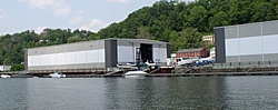 Show Me Youre Houses, Where You Park Your Boats!!-1st-time-out-2003-002.jpg