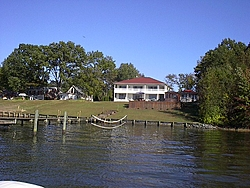 Show Me Youre Houses, Where You Park Your Boats!!-waterview.jpg