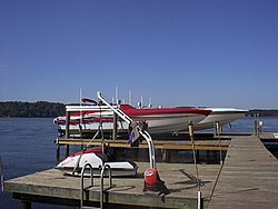 Show Me Youre Houses, Where You Park Your Boats!!-groundlevelview.jpg