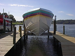 Show Me Youre Houses, Where You Park Your Boats!!-gregsboat.jpg