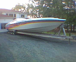 Show Me Youre Houses, Where You Park Your Boats!!-image008.jpg