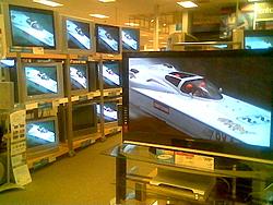 Went to Sears today...-cid__1vxcsakiqx_.jpg