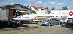 Show Me Youre Houses, Where You Park Your Boats!!-boathouse-01.jpg