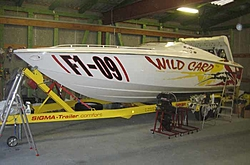 Show Me Youre Houses, Where You Park Your Boats!!-wild-card-boathouse.jpg