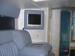 Boat Cabins-key-west-poker-run-11-06-010-standard-e-mail-view.jpg