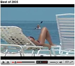 Florida Powerboat Club Videos On Youtube-clipboard01.jpg