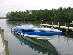 The New One - 2007 Cigarette Top Gun Unlimited - Thanks Cigarette and Pier 57-delivery1-122206.jpg