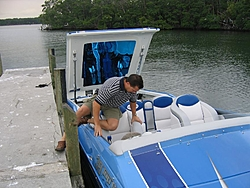 The New One - 2007 Cigarette Top Gun Unlimited - Thanks Cigarette and Pier 57-delivery2-122206.jpg