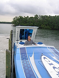 The New One - 2007 Cigarette Top Gun Unlimited - Thanks Cigarette and Pier 57-delivery3-122206.jpg