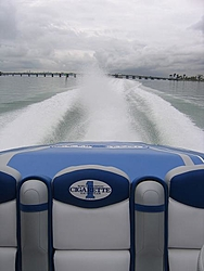 The New One - 2007 Cigarette Top Gun Unlimited - Thanks Cigarette and Pier 57-delivery4-122206.jpg