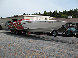 The New One - 2007 Cigarette Top Gun Unlimited - Thanks Cigarette and Pier 57-fall-cleaning-001-oso.jpg