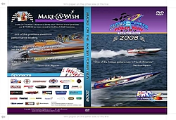 2006 Smoke On The Water Poker Run DVD is complete-2006-poker-run-sleeve.jpg