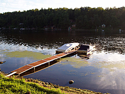 Show Me Youre Houses, Where You Park Your Boats!!-post-dock.jpg