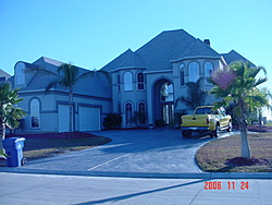 Show Me Youre Houses, Where You Park Your Boats!!-dsc00834.jpg