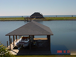 Show Me Youre Houses, Where You Park Your Boats!!-dsc00837.jpg