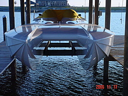 Show Me Youre Houses, Where You Park Your Boats!!-dsc00828.jpg