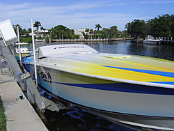 Santa came a little early...The new to us ride!-dsc01615.jpg