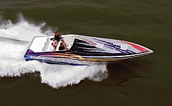 Top 5 boat painters-strbrd-remedy-shot.jpg