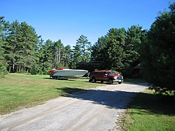 Show Me Youre Houses, Where You Park Your Boats!!-img_0211-large-.jpg