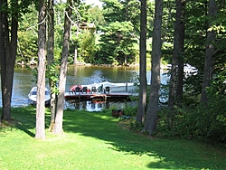 Show Me Youre Houses, Where You Park Your Boats!!-img_0216-large-.jpg