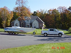 Show Me Youre Houses, Where You Park Your Boats!!-picture-133-medium-.jpg