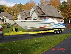 Show Me Youre Houses, Where You Park Your Boats!!-picture-148-medium-.jpg