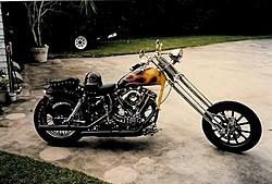Old School bikes-72chopper.jpg