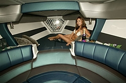 Boat Cabins-cabin.jpg
