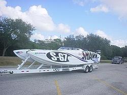 New Doug Wright 35 Light speed Completed...-ls99.jpg