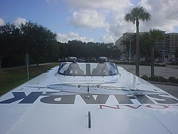 New Doug Wright 35 Light speed Completed...-ls98.jpg