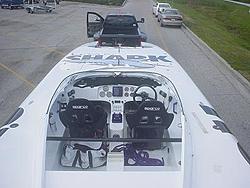 New Doug Wright 35 Light speed Completed...-ls96.jpg