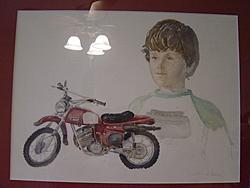 Old School bikes-dsc04331.jpg