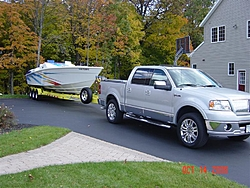 Show Me Youre Houses, Where You Park Your Boats!!-picture-141-medium-.jpg