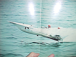 How much innovation could one boat stand?-mvc-001f.jpg