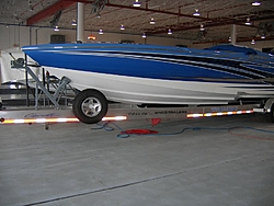 The New One - 2007 Cigarette Top Gun Unlimited - Thanks Cigarette and Pier 57-trailer-final-cig-logo-name-122606.jpg