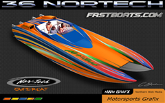 The New Ride-2007-sinkin-fast-small-wince-.bmp