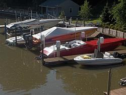 Show Me Youre Houses, Where You Park Your Boats!!-mydocks.jpg
