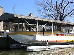 Show Me Youre Houses, Where You Park Your Boats!!-spring-06-crunchs0011.jpg