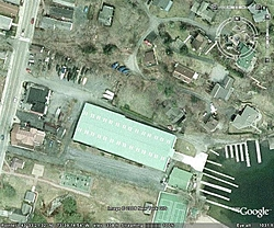 Show Me Youre Houses, Where You Park Your Boats!!-perfmar1-small-.jpg