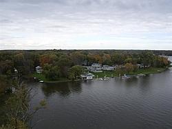 Show Me Youre Houses, Where You Park Your Boats!!-shagshouseairial22-medium-.jpg