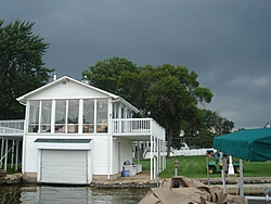 Show Me Youre Houses, Where You Park Your Boats!!-longboatride-100-medium-.jpg