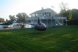 Show Me Youre Houses, Where You Park Your Boats!!-bear-brewer-game-015-medium-.jpg