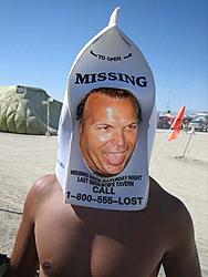 Cashbar,the spanish guy,Where is he now?-senor-missing.jpg