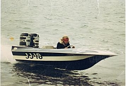 How much innovation could one boat stand?-my-pictures-088.jpg