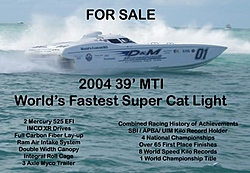 Boats for sale!!!-sale-slip-d-m-oso.jpg