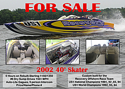 Boats for sale!!!-sale-slip-small-oso.jpg