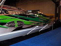 New York Boat Show-000_0117oso.jpg
